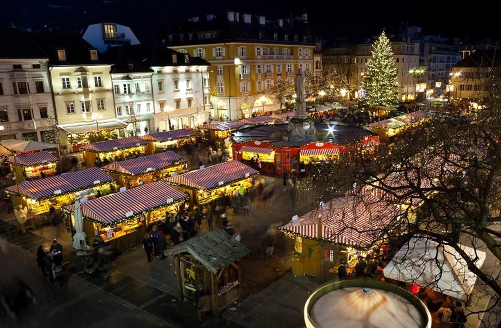 julemarked tyskland 2016