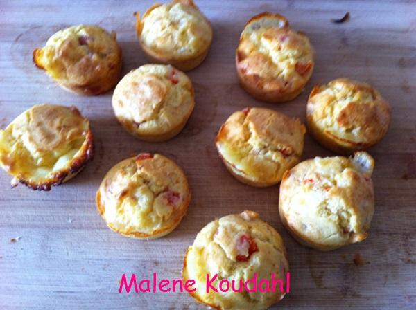 Madmuffins1